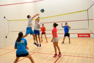 Druge športne aktivnosti