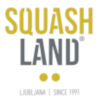 Squashland Ljubljana